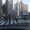 【マラソン】東京マラソンで大盛況