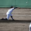 戦い、終わり… その3 ─ 秋季富山県高等学校野球大会 ─
