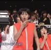 ザ少年倶楽部 2003.12.7