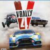 V-Rally 4【定価の19%オフ(送料無料)で予約できるネット通販はこちら。ヤフショよりお得です】