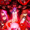 Fate/stay night [Heaven's Feel] Ⅱ.lost butterfly 感想