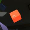 HoloLens RS4でWebVRを実行する