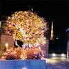 電子雑誌「旅色」創刊10周年イベントに参加してきました☆長谷部京子さんがステキでした♡