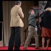 ボビー・オロゴン逮捕―妻の独白―とカサヴェテスの諸監督作品は完全に繋がっちゃってるんだよね、って話。