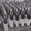 吉田清治のフィクションを背景とする『朝鮮人慰安婦強制連行」の誤報を伝えた朝日新聞を叩く保守・右派は産経新聞には抗議しないの?