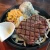 アメリカの肉