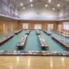 愛する亀岡市のために! 今年も図書を選ぶ選書会を開催しました!