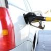 「ガソリン・スタンド」は英語で何と言う?