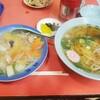 岐阜 笠松町 中国料理 おすすめ 誠龍