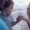 On the contrary, it hurts the child! Psychological reasons why parents should not be patient
