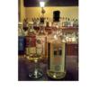 ウィスキー(361)キルケラン ヘビリーピーテッド バッチ2