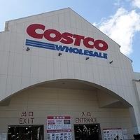 新商品なのに!コストコでプリンセスのレゴブックが衝撃の価格です!