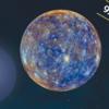 水星逆行9/27〜10/19の期間