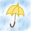 雨の日の2歳児とのストレスがたまらない過ごし方