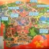 上海ディズニー 3日目 Meet Mickeyは朝が空いている