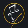 RVAツール:フォーチュンDice自動ツールをリリースします!