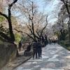 音無親水公園 (再訪) 北区王子本町