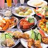 【オススメ5店】春日部・越谷・草加・三郷(埼玉)にあるネパール料理が人気のお店