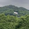 相模湖で謎のラブレター発見!【長野移住計画】