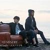 ©️Horizon/CHEMISTRY