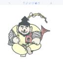 祓い清めの神道LIFE