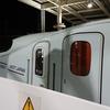 JR九州 九州新幹線 つばめ303号 自由席 乗車記