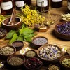 Complementary And Alternative Medicine In Thyroid Disease