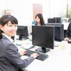 学生・就職、転職活動者必見! 職種一覧と仕事内容。まとめ。