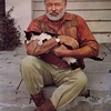 前指が6本、幸運をもたらす猫を裏切った文豪ヘミングウェイの自殺。