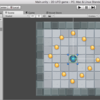 UnityとCocos2D-xを使ってみてUnityにした理由【超初心者観点】