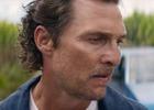 映画『セレニティー』の私的な感想―平穏の海のルールを破る者―(ネタバレあり)