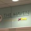 The Haven by JetQuay     プライオリティパスがなくてもシンガポールからの帰国前にシャワー浴びて帰りたい時