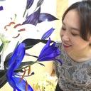 美奈子と社交ダンスと健康