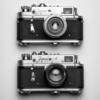 写真基礎知識〜シャッター速度と光の関係、絞りやホワイトバランスとは??〜