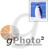 python-gphoto2をpython3に入れる.