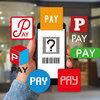 Visaが5800億円で買収するフィンテック界のユニコーン「Plaid」