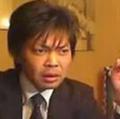 配信界のレジェンドであるウナちゃんマンの現在が悲惨すぎるw(2017年)