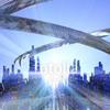次世代の超高速輸送システム「ハイパーループ」は実現するのか?
