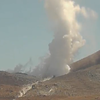 霧島連山・硫黄山の連続噴火は20日6時30分に停止!ただ、火山性微動が観測されるなど火山活動は活発化!!
