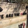 「We are the farm」オーガニックの美味しいベジタブルのお店