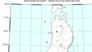 東京湾岸、23区直下でも地震。関東沖で地震多発。