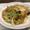 神奈川 横浜〉手軽に長崎料理皿うどんを楽しむ
