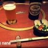 熊本の有名馬肉料理店 『菅乃屋』 理性のあるうちに自制。(笑