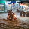 タイ旅行(バンコク・チェンマイ)に傘が必要ないその理由とは?