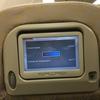 アシアナ航空 OZ108 仁川(ソウル)→成田 ビジネスクラス搭乗記