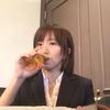 【ブライダル司会】旧桜ノ宮公会堂レポ 【動画アリ】