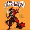 『カリブの海賊』の曲「ヨー・ホー〜パイレーツ・ライフ・フォー・ミー〜」の秀逸カバー曲3選