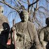 11月13日は「茨城県民の日」~岩井将門まつり開催!茨城県民体操とは?~