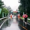 全日本マウンテンサイクリング in 乗鞍 2015