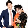 【動画で紹介】ぺこぱ M1グランプリ2019決勝進出お笑いコンビ